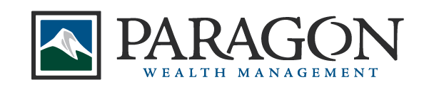 Paragon Wealth Management Logo